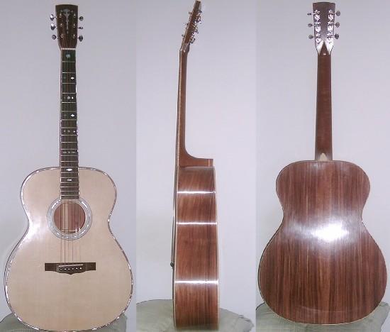 Les guitares d'un luthier aussi amateur que passionné ... OM-41DB_04ALLsmall
