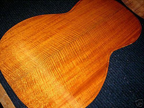 Les guitares d'un luthier aussi amateur que passionné ... 007f_12