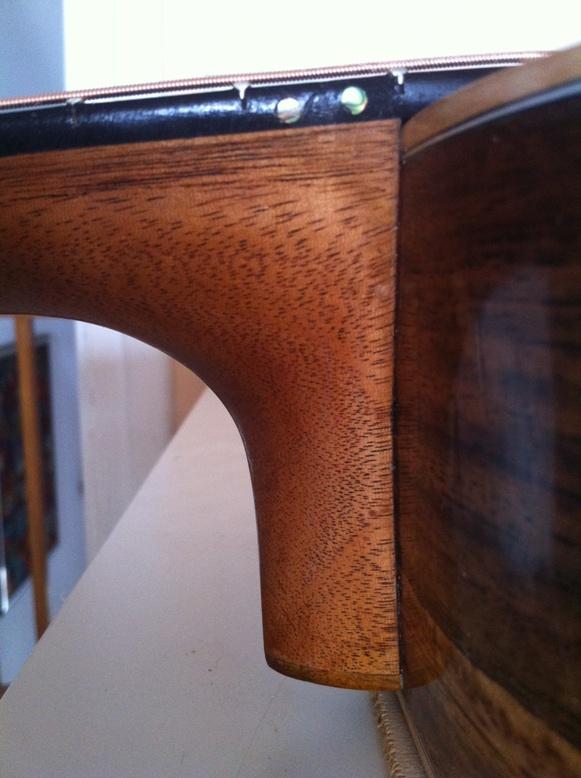 Les guitares d'un luthier aussi amateur que passionné ... - Page 3 0-12heel007
