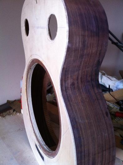 Les guitares d'un luthier aussi amateur que passionné ... - Page 6 Reso%20029