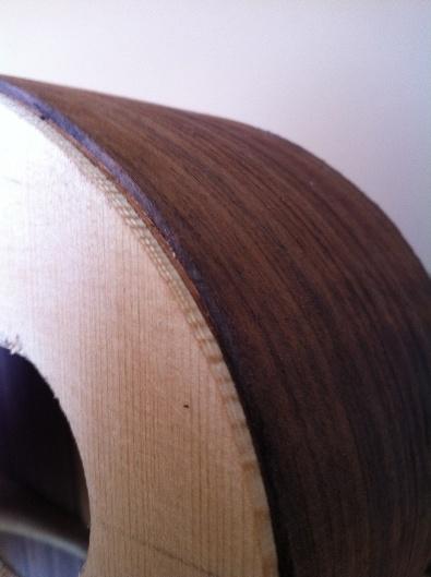 Les guitares d'un luthier aussi amateur que passionné ... - Page 6 Reso%20036
