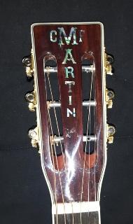 Les guitares d'un amateur passionné ... - Page 28 20181222_101049