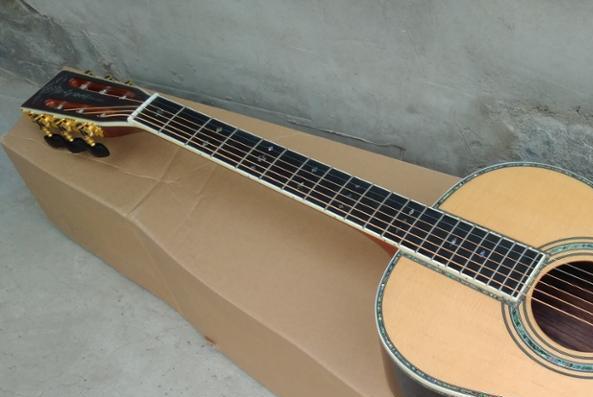Les guitares d'un amateur passionné ... - Page 28 HTB107LSgzuhSKJjSspaq6xFgFXai